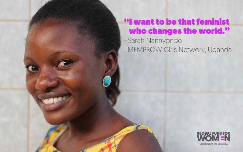 dr amdebkar and women empowerment