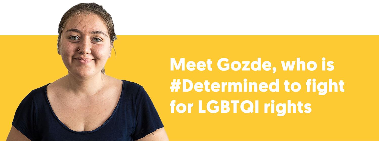 Gozde_new