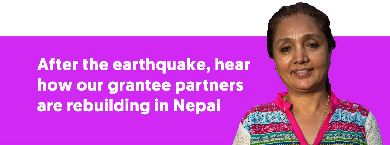 Nepal_new