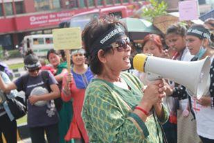 dr-renu-adhikari-rajbhandari