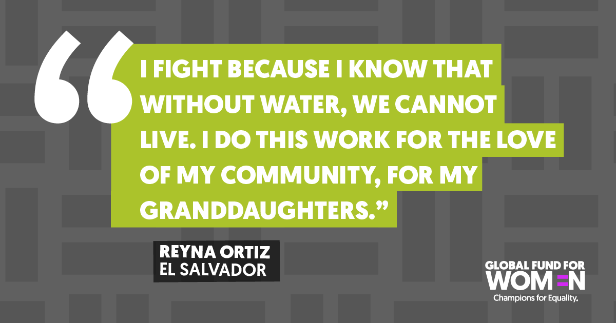 8 Quotes To Celebrate Women Land Defenders For Earth Day