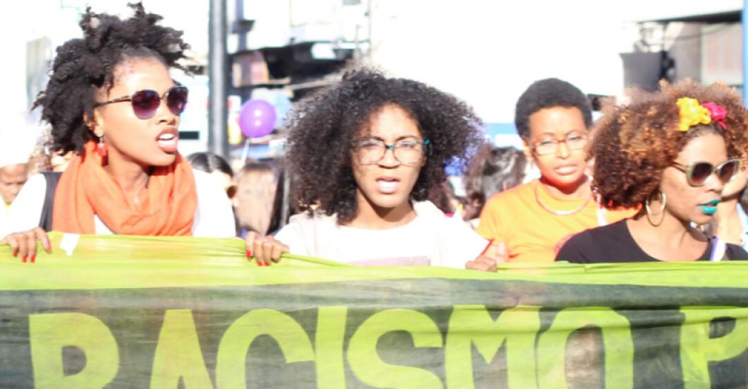 Our-Feminism-Says-Black-Lives-Matter-web-header-1920x450 4