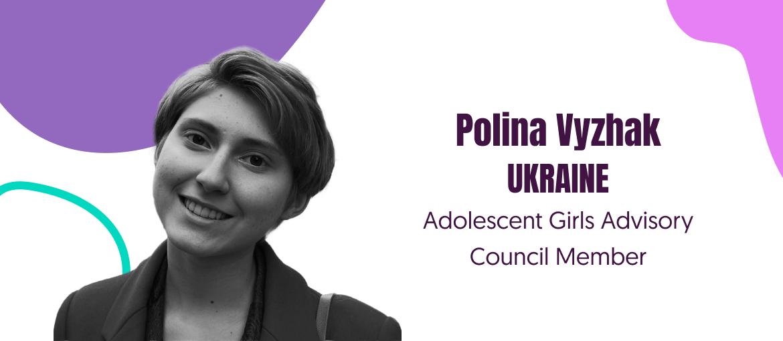 10_Polina Vyzhak
