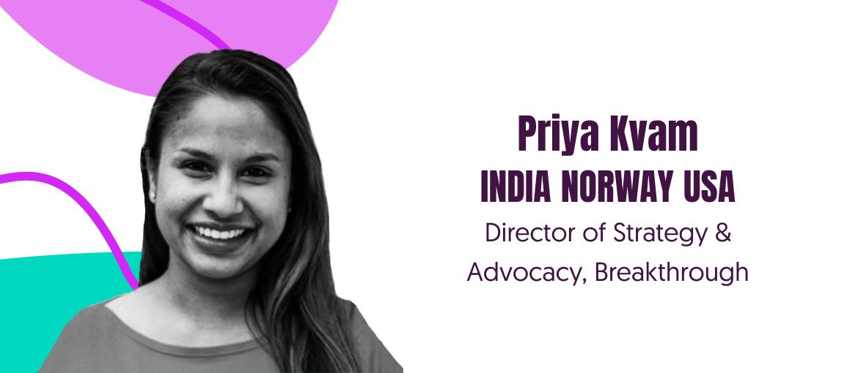 4_Priya Kvam